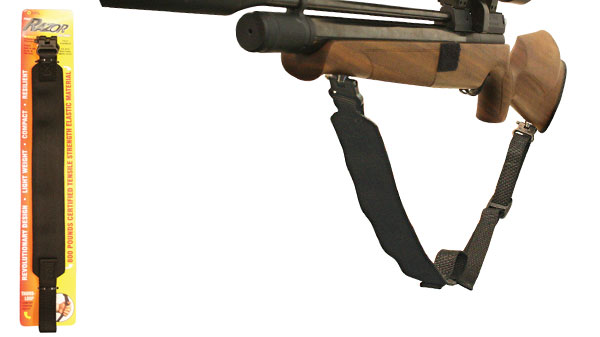 Outdoor Connection Razor Sling