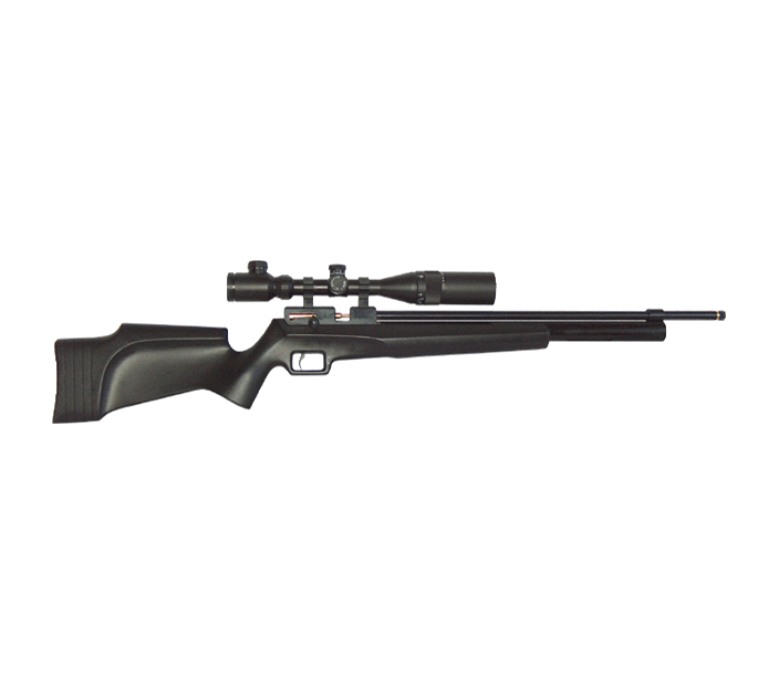 FX Airguns Typhoon Air Rifle