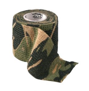 Jack Pyke Stealth Camouflage Tape