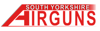 South Yorkshire Airguns